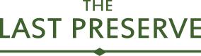 The Last Preserve Ebay Shop